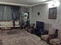 فروش آپارتمان 157 متر روبروی هتل پارس در شیپور