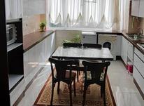 فروش آپارتمان 92 متر در جیحون دامپزشکی فولل در شیپور-عکس کوچک