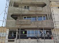 فروش آپارتمان 220 متر در محمدیه در شیپور-عکس کوچک