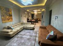 آپارتمان 110 متری در ضرابپوری در شیپور-عکس کوچک