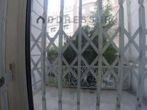 اجاره آپارتمان 155متری 3خواب در نیاوران جمشیدیه در شیپور