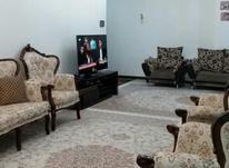 آپارتمان 93 متر در شهرزیبا در شیپور-عکس کوچک