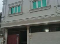 فروش آپارتمان 120 متر در کلاله در شیپور-عکس کوچک