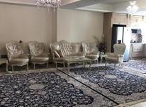 فروش آپارتمان 94 متر در جیحون در شیپور-عکس کوچک