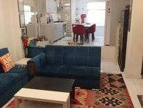 فروش آپارتمان 70 متر در باغ فیض در شیپور