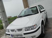سمند lx 1400 در شیپور-عکس کوچک
