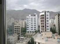 اجاره آپارتمان 240 متر در پلدشت در شیپور-عکس کوچک