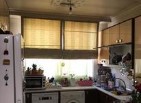 فروش آپارتمان 69 متر در بلوار فردوس غرب در شیپور-عکس کوچک