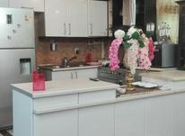 فروش آپارتمان 66 متر در شهر ری در شیپور-عکس کوچک