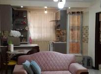 قابل توجه سرمایه گذاران فروش آپارتمان 60 متر در استادمعین در شیپور-عکس کوچک