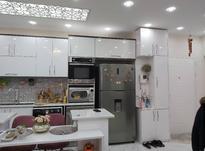 فروش آپارتمان 52 متری در شیپور-عکس کوچک