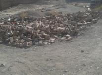فروش یک قطعه زمین در شیپور-عکس کوچک