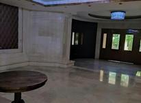 آپارتمان 120متر 2 خوابه مهرشهر فاز1 در شیپور-عکس کوچک