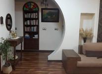 فروش آپارتمان 90 متر در شفا، کوی کوثر در شیپور-عکس کوچک