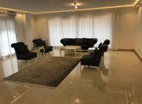 اجاره آپارتمان 270 متر در مهرآباد فوری در شیپور-عکس کوچک