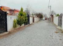 فروش زمین بافت مسکونی زیر قیمت در شیپور-عکس کوچک