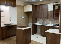 فروش آپارتمان 53 متر در شهران شمالی در شیپور-عکس کوچک