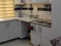 فروش آپارتمان 75 متر در ملارد در شیپور