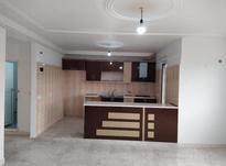 فروش آپارتمان 78 متری بسیار شیک در شیپور-عکس کوچک