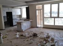 فروش آپارتمان 95 متر در چهاردیواری در شیپور-عکس کوچک