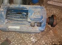 سیم پیچی انواع الکتروموتور در شیپور-عکس کوچک