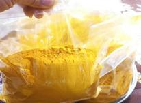 عصاره زعفران عالی وخوشرنگ در شیپور-عکس کوچک
