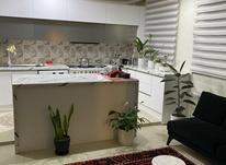 فروش آپارتمان 56 متر در سی متری جی در شیپور-عکس کوچک