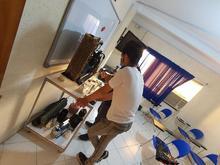 آموزش تاسیسات در شیپور