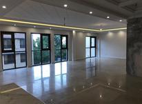 فروش آپارتمان 177 متر در بلوار فردوس شرق در شیپور-عکس کوچک