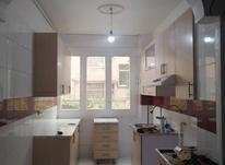 فروش آپارتمان 45 متر در هفت چنار در شیپور-عکس کوچک