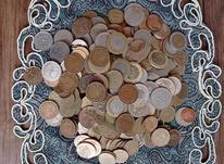 خریدار سکه کیلویی در شیپور-عکس کوچک