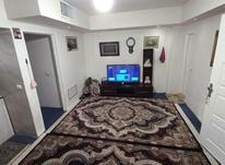 فروش آپارتمان 51 متر در تیموری در شیپور-عکس کوچک