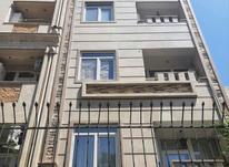اجاره آپارتمان 38 متر در امیر بهادر در شیپور-عکس کوچک