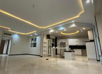 فروش آپارتمان 155 متر در نیاوران در شیپور-عکس کوچک