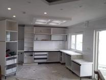 اجاره آپارتمان 155 متر صفر و فول در کمربندی غربی در شیپور