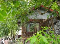 ویلا 180متری در شیپور-عکس کوچک