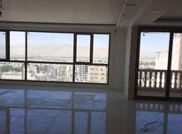 فروش آپارتمان  3 خواب چوگیاه در شیپور-عکس کوچک