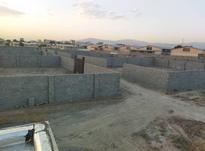 سرایدار و نگهبانی شهریار در شیپور-عکس کوچک