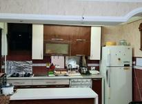 آپارتمان 80 متر در خیابان معلم در شیپور-عکس کوچک
