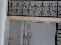 تجاری و مغازه 34 متی به همراه بالکن در عباس اباد در شیپور-عکس کوچک