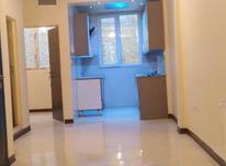 اجاره آپارتمان 46 متر در سی متری جی در شیپور-عکس کوچک