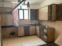 فروش خانه و کلنگی 237 متر در قدوسی غربی در شیپور-عکس کوچک