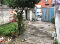 فروش خانه و کلنگی 125 متر در بلوار منفرد در شیپور-عکس کوچک