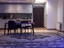 فروش آپارتمان 104 متر در خ رسالت در شیپور