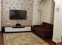 فروش آپارتمان 59 متر در جیحون در شیپور-عکس کوچک