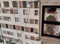 فروش آپارتمان 86 متری  در باغ فیض فول  در شیپور-عکس کوچک