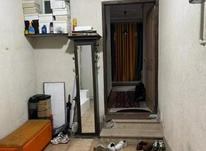 اجاره آپارتمان 50 متر در شیخ زاهد لاهیجان در شیپور-عکس کوچک