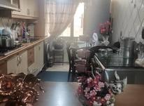 فروش آپارتمان 61 متری شهرری  در شیپور-عکس کوچک