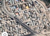 فروش زمین مسکونی زیباشهر جهرم در شیپور-عکس کوچک