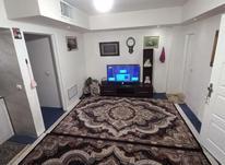 فروش آپارتمان 52 متر در هاشمی در شیپور-عکس کوچک